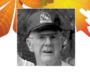 Jack Mulhall Memorial Breakfast @ Ed Keating Center Bingo Hall | Cleveland | Ohio | United States